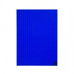 PIXIE EDUPANEL BLUE