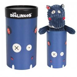Simply en boite Hippipos l'Hippo 23cm