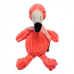 Peluche Simply Flamingos le Flamant Rose 15cm