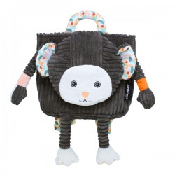 Backpack Kezakos the Marmoset