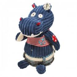 Peluche Original Hippipos l'Hippo