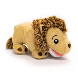 SOAPSOX LION