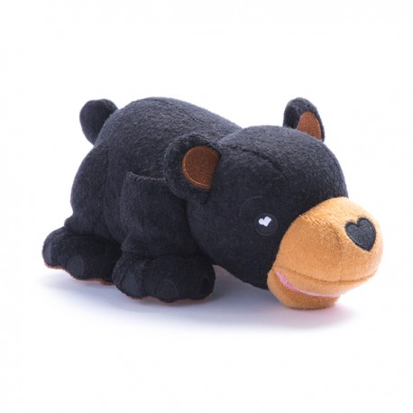 SOAPSOX BEAR