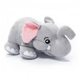 SOAPSOX ELEPHANT