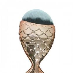 VersaTail Cosmetic Brush