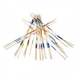 Grands bâtons    (31 bâtons - L 90cm )