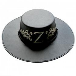 Chapeau ''Z''