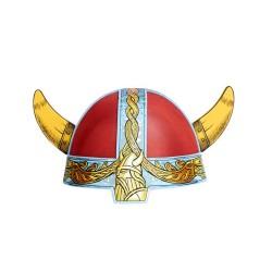 Viking Helmet, Harald