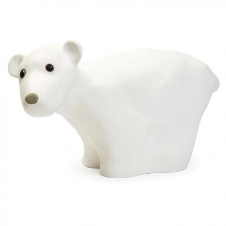 LAMPE  ERNEST L'OURS