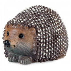 LAMP HEDGEHOG