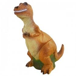 lampe Dinosaure T-Rex debout