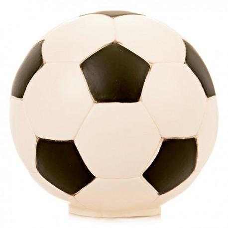 lampe Ballon de soccer