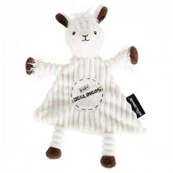 Baby Muchachos the Llama