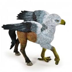 Hippogriff NEW 2019