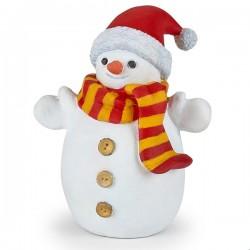 Snowman NEW 2019