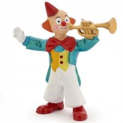 Clown NEW 2019