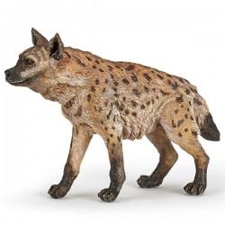 Hyena NEW 2019