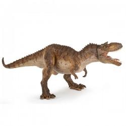 Gorgosaurus NEW 2019