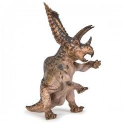 Pentacératops