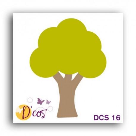D'CO TREE