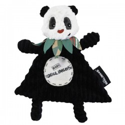 Baby Rototos the Panda