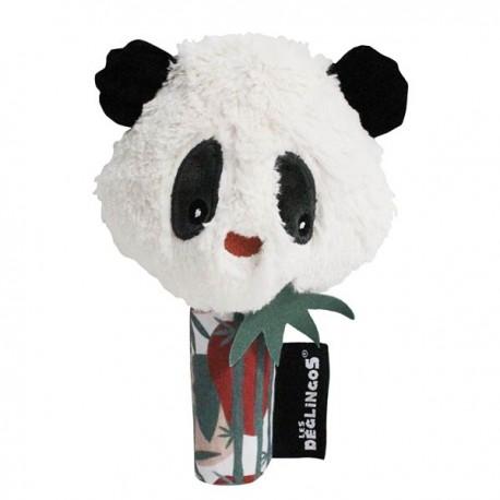 Discovery Mirror Rototos the Panda