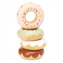 Doughnut Set