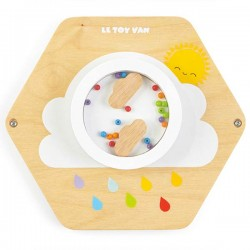 Activity Tiles - Cloud