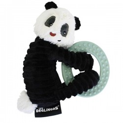 Chewing Toy Rototos the Panda - NEW