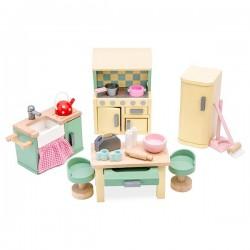 Daisylane Kitchen