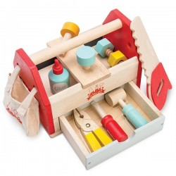 La Boîte à Outils