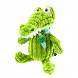 Peluche Simply Aligatos l'Alligator 15cm