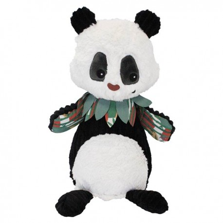 Original Plush Rototos the Panda