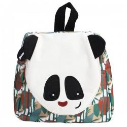 Trousse de toilette Rototos le Panda