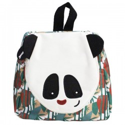 Vanity Case Rototos the Panda