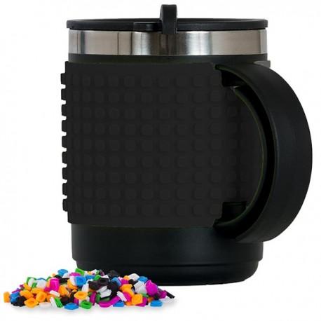Pixie Mug BLACK