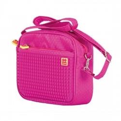 Pixie Handbag FUCHSIA HANDBAG