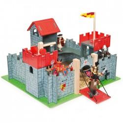 Château de Camelot