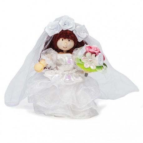 Bride***