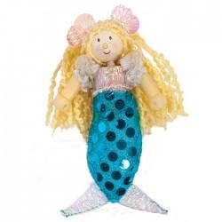 Mermaid Oceane***