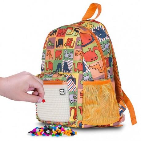 Pixie Backpack HAPPY ZOO