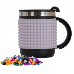 Pixie Mug GLOW IN THE DARK