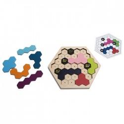 Puzzzzle