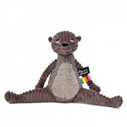 Namastou la Otter grey