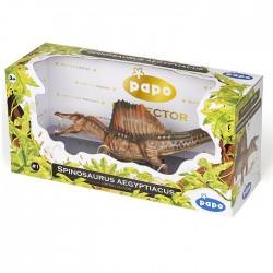 Spinosaurus Aegyptiacus - Limited Edition NEW 2020