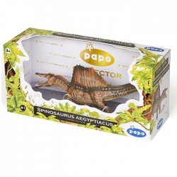 Spinosaurus Aegyptiacus - Limited Edition