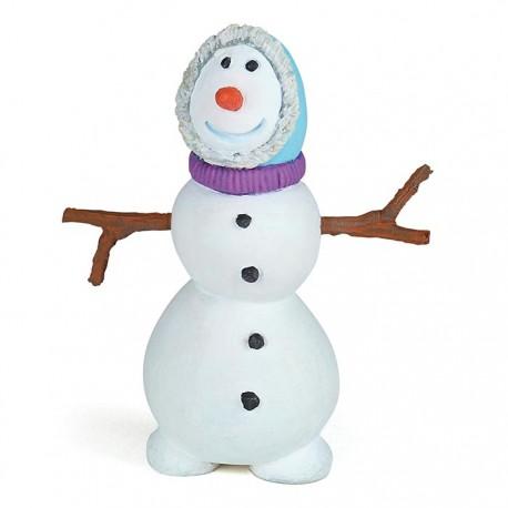 Snowman NEW2021