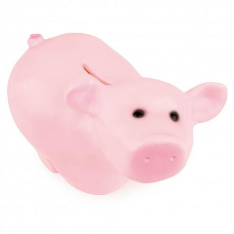 SAVING BANK PIG