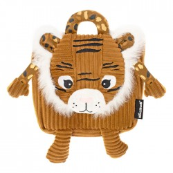 Backpack Speculos the Tiger - New