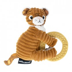 Chewing Toy Speculos the Tiger - New